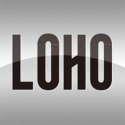 LOHO帮