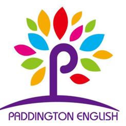帕丁顿英语