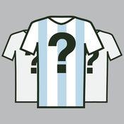 我的首发阵容: 足球,橄榄球,棒球,曲棍球 1.2.1