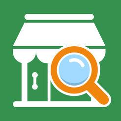 选址评估网《个体商家版》