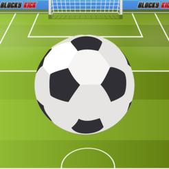 皇蒄娱乐足球射门calcio