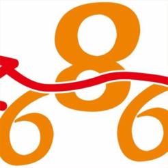 6688商城网