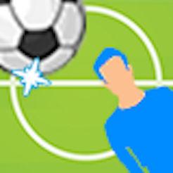 2018足球