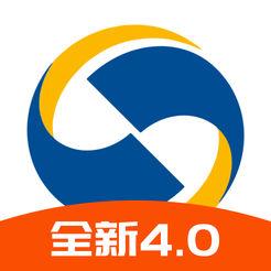 上海农商银行(个...