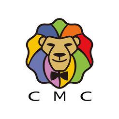 上影CMC影城