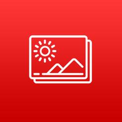 代购相册: 微商代购图文广告分类管理