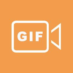 视频gif转换大师