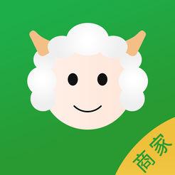 小羊拼团商家端