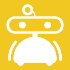 福玛特机器人