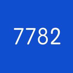 7782生活平台