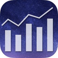MY KPI 工具