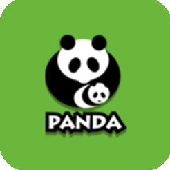 熊猫基地报表