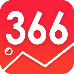 366稳定版