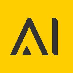 齐家智能AI ——您的智能设备管家