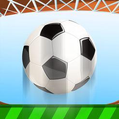 飞扬皇冠足球游戏