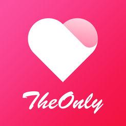 TheOnly高端相亲