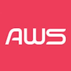 AWS 企业移动门户