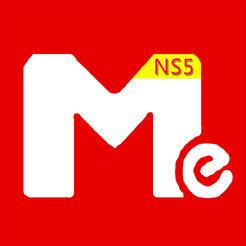 移商管家NS5