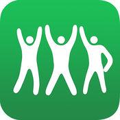 TeamHub-スポーツチームを簡単管理、スコアも入力可能- 2.