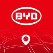 BYD试驾管理