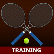 网球辅导 - 专业培训学院