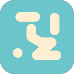 手机工具 1.1