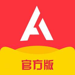 3A官网(专业版)