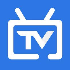 电视家Go