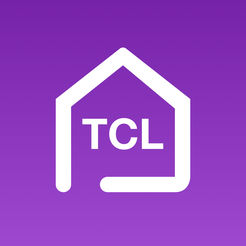 TCL安防空调