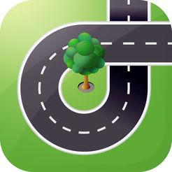 道路综合信息