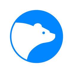 白熊浏览器