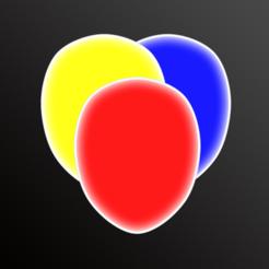 玩转红黄蓝