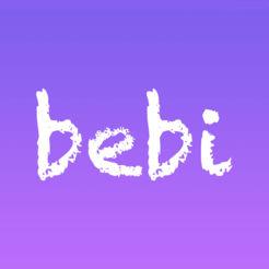 贝贝听书1.8.0