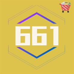 661商城
