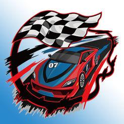 北亰赛车SpeedRacer