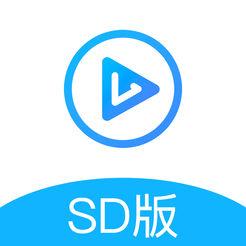 乐智播放器SD版