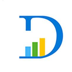 宁夏教育管理数据分析平台