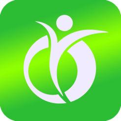 养生保健商城平台