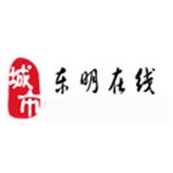 东明在线 1.0.8