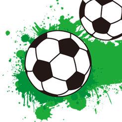 365网&&飞行的足球