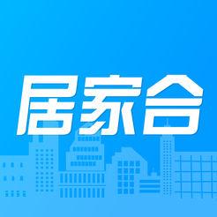 桂东电力APP