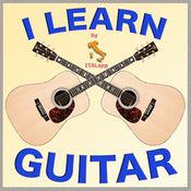 I Learn Guitar Pro