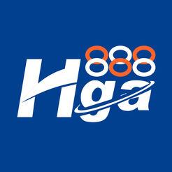 Hga888特别版