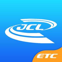 天合ETC
