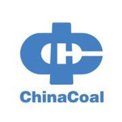 中煤华晋移动智能平台