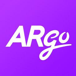 ARgo!