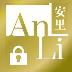 ANLI Token