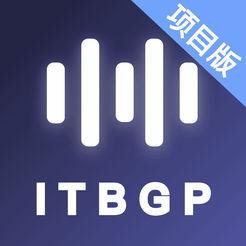 ITBGP