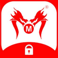 MSEC Token