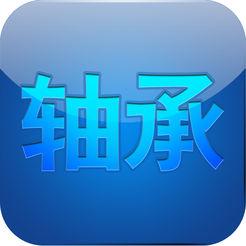 中国轴承行业门...